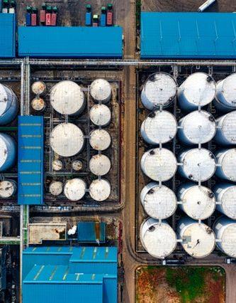 aerial-footage-aerial-shot-aerial-view-2221670